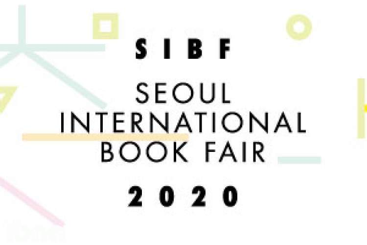 Seoul International Book Fair to be held online/offline