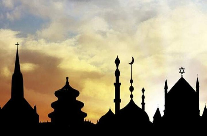 Paris to host International Conference on Religions, Denominations 