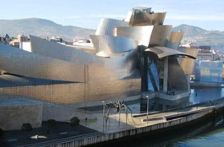 Bilbao to host Int'l Philosophy of the City Conference